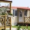 Sirena Mobile Homes
