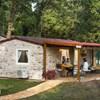 Istrian Premium Village Mobile Homes