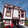 Montenegro Hostel Podgorica