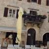 Montenegro Hostel Kotor