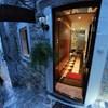 Cattaro Lux Apartment