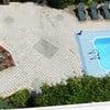 Pension Solnechny Hotel