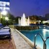 Gran Melia Caracas Hotel