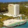 Paradise Island Harbour Resort All Inclusive