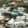 Mykonos View By Semeli