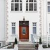 Reykjavík Residence Suites
