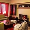EVS Apartments Mihai Bravu