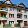 Liberty Villa Hostel