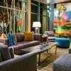 Watertown Hotel Seattle
