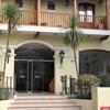 Hotel Altos De Balcarce