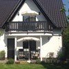 Haus Kollwitzweg