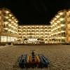 Beau Site Hotel Marsa Matrouh