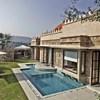 Tree of Life Resort & Spa, Jaipur