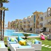 The Dunes Golf & Spa Apartments