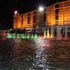 Гостиница Belon-Lux Hotel