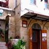 Abu Saeed Hostel