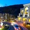 Resort Hotel Samal