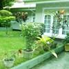 Kandy Down Town Hostel