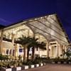 Radisson Blu Resort, Goa