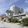Medplaya Hotel Riviera