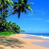 Colombo Airport Hostel @ Negombo Beach