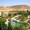 Siwa Shali Resort