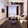 Апартаменты Еврокомфорт 3