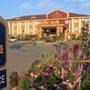 Best Western Plus Blanco Luxury Inn and Suites