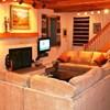 Cascade Residences by Gore Creek Properties