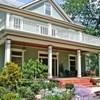 Mileybright Farmhouse Historic