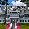 Mirror Lake Inn Resort and Spa
