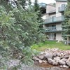 Timber Falls Condominiums by Gore Creek Properties