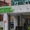Wyndham Garden Chinatown