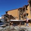 Der Steiermark by Breckenridge Resort Managers