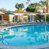 La Dolce Vita Resort & Spa - A Gay Men's Resort