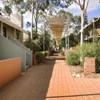 Emu Walk Apartments