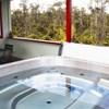 Mauna Kea View Private Hot Tub Home