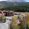 Beaver Run by Ski Village Resorts