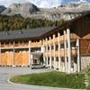 Hotel Garni Elisir