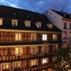 Best Western Hôtel de l'Europe