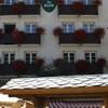 Hotel le Breilh