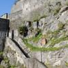 Hotel Castel de Mirambel