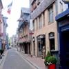 Apartment Jardin Du Port Honfleur