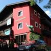 Hotel Gamshof