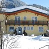 Appartements Emberger