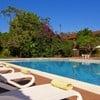 Raices Esturion Hotel & Lodges