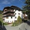 Haus Bellevue