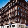 Park Inn by Radisson Glasgow City Centre