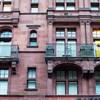 West George Street Apartment