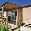 Superior Mobile Homes in Camping Mareda